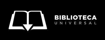 Biblioteca Universal