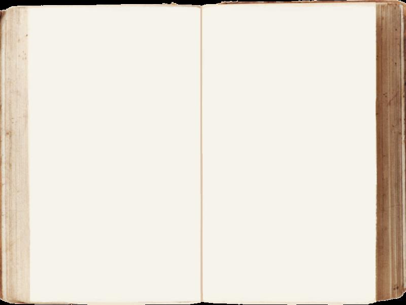 SliderOpenbook